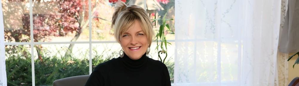 Donna LaBar